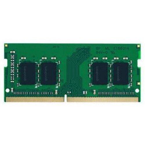 Pamięć RAM AFOX 8GB 1333MHz