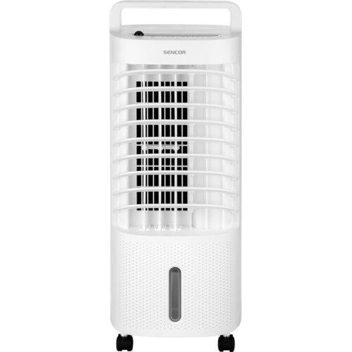 Klimator SENCOR SFN 5011WH