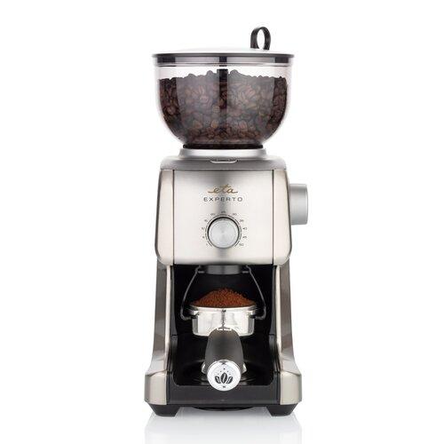 Młynek do kawy ETA Experto 006990000