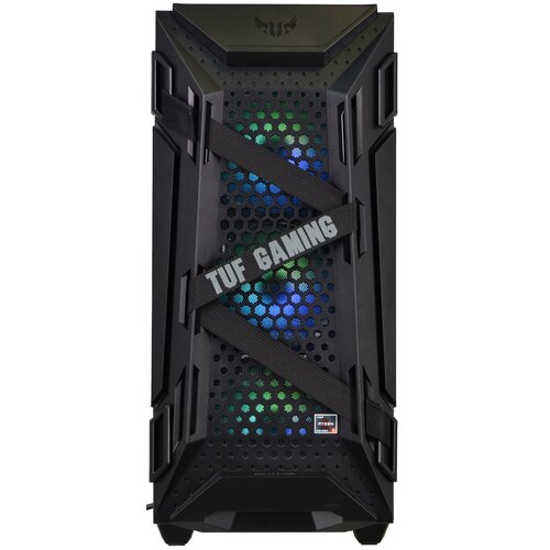Komputer ACTINA KOMAAABTO2197 R5-5600X 16GB SSD 512GB GeForce RTX3060 Windows 10 Home