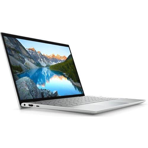 "Laptop DELL Inspiron 7306 13.3"" i7-1165G7 16GB SSD 1TB Windows 10 Home"