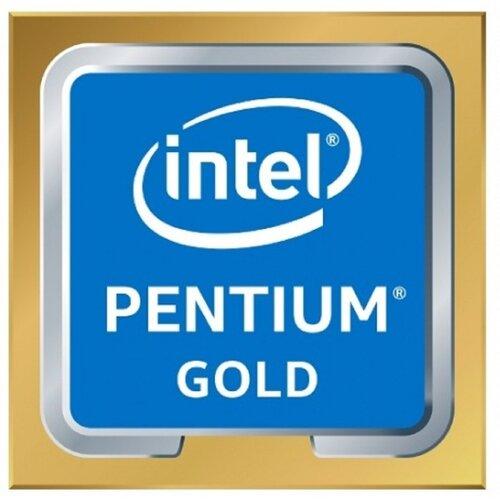 Procesor INTEL Pentium Gold G6605
