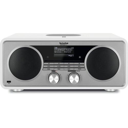 Radio TECHNISAT Digitradio 601 Biały