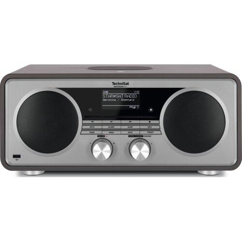 Radio TECHNISAT Digitradio 601 Antracyt