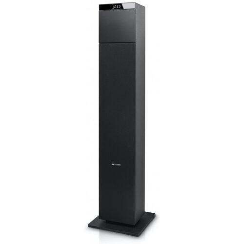 Power audio MUSE M-1325 BTC
