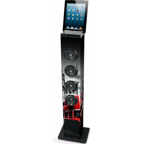 Power audio MUSE M-1200 LD