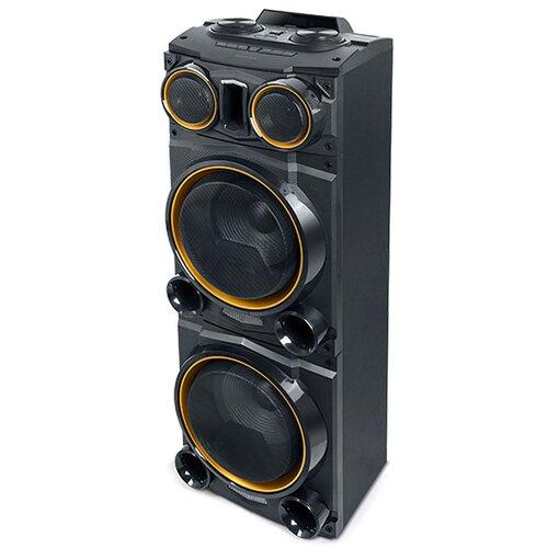 Power audio MUSE M-2985 DJ