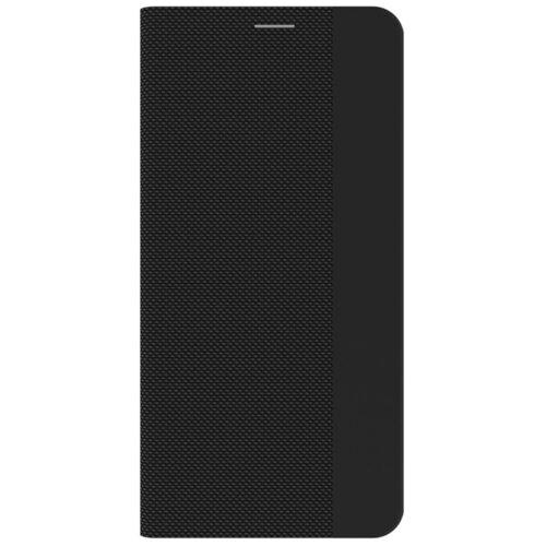 Etui WINNER GROUP Flipbook Duet do Samsung Galaxy A52/A52s 5G Czarny