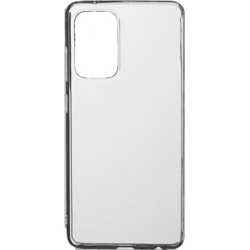 Etui WINNER GROUP Azzaro do Samsung Galaxy A52/A52s Przezroczysty