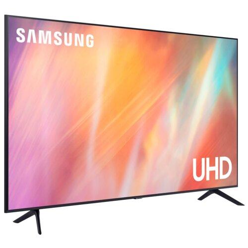 "Telewizor SAMSUNG UE55AU7192 55"" LED 4K Tizen TV"