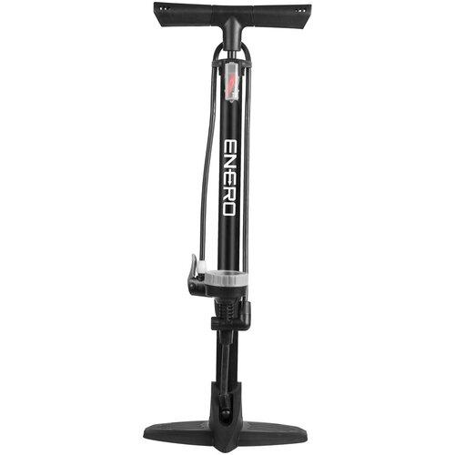 Pompka rowerowa ENERO 1024394