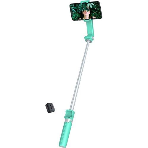Gimbal ręczny MOZA Nano SE Zielony
