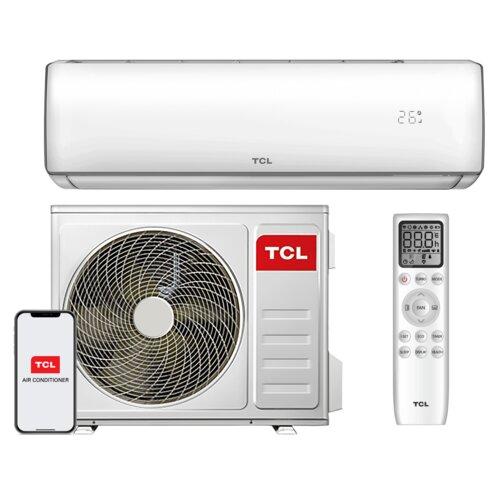 Klimatyzator TCL Split Elite TAC-09CHSD XA71I