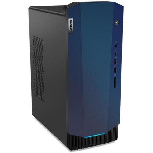 Komputer LENOVO IdeaCentre G5 14AMR05 R5-3600 16GB SSD 512GB GeForce GTX1660 Super Windows 10 Home