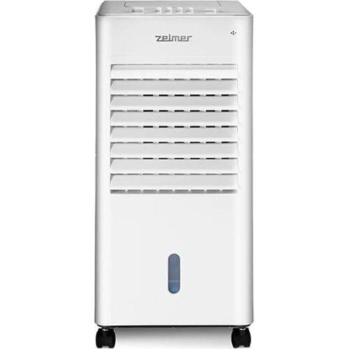 Klimator ZELMER ZCL6030