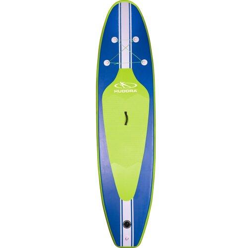 Deska HUDORA SUP Stand Up Paddle Glide