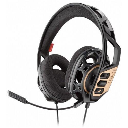 Słuchawki PLANTRONICS Rig 300