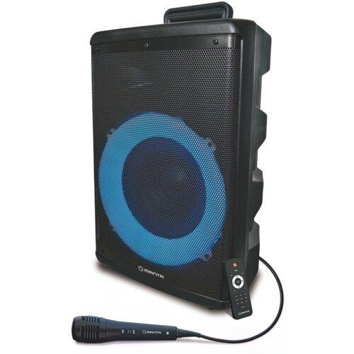 Power audio MANTA SPK 5030