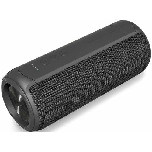 Głośnik mobilny FOREVER Toob 20 BS-900 Czarny