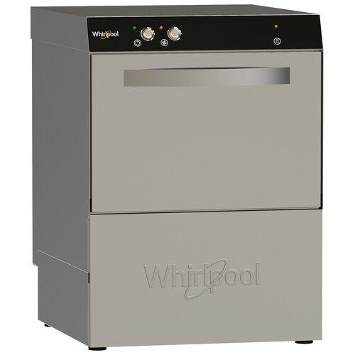 Zmywarka przemysłowa WHIRLPOOL EDM 5 DU