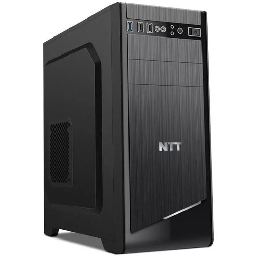 Komputer NTT Office H310 i3-9300T 16GB SSD 240GB Windows 10 Home