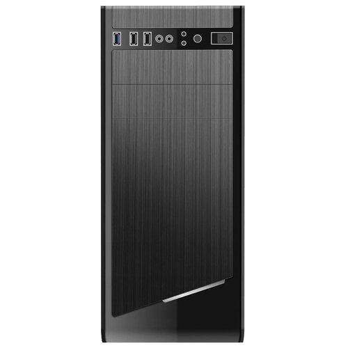 Komputer NTT Office H310 i3-9300T 8GB SSD 480GB GeForce GT710 Windows 10 Home