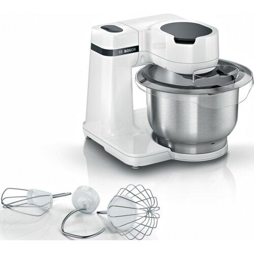 Robot kuchenny planetarny BOSCH MUMS2EW00 700W