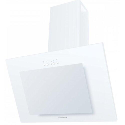 Okap MAAN Vertical-2 50 Biały