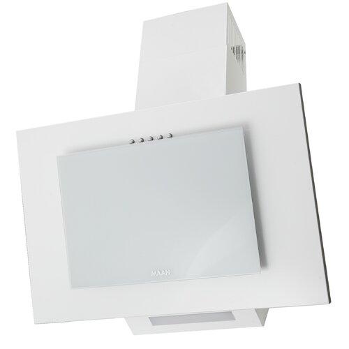 Okap MAAN Vertical-2 60 Biały