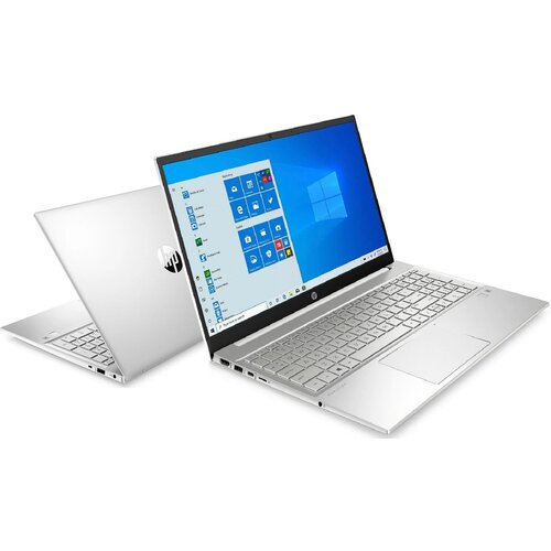 "Laptop HP Pavilion 15-eg0074nw 15.6"" IPS i5-1135G7 8GB SSD 512GB"