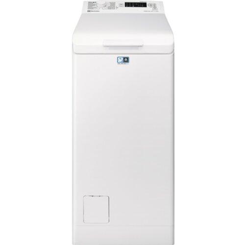 Pralka ELECTROLUX EW2T35262P 6kg 1200 obr