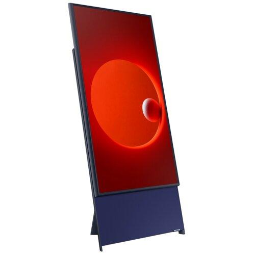 """Telewizor SAMSUNG QE43LS05TA 43"""" QLED 4K Tizen TV"""