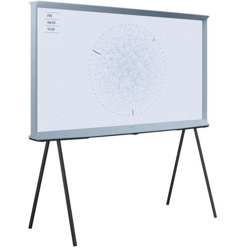 "Telewizor SAMSUNG QE49LS01TB 49"" QLED 4K Tizen TV HDMI 2.1 Frame"