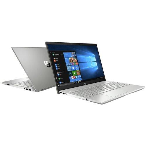 "Laptop HP Pavilion 15-eh0031nw 15.6"" IPS R5-4500U 16GB SSD 512GB Windows 10 Home"