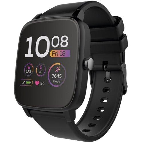 Smartwatch FOREVER iGO Pro JW-200 Czarny