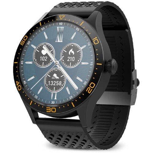 Smartwatch FOREVER AMOLED Icon II AW-110 Czarny