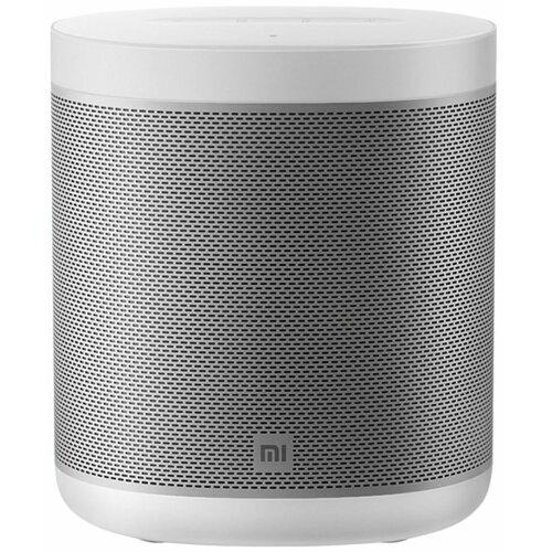 Głośnik mobilny XIAOMI MI Smart Biały