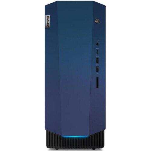 Komputer LENOVO IdeaCentre G5 i5-10400F SSD 512GB GeForce GTX1650 Super Windows 10 Home