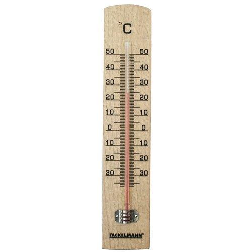 Termometr zewnętrzny FACKELMANN 16364