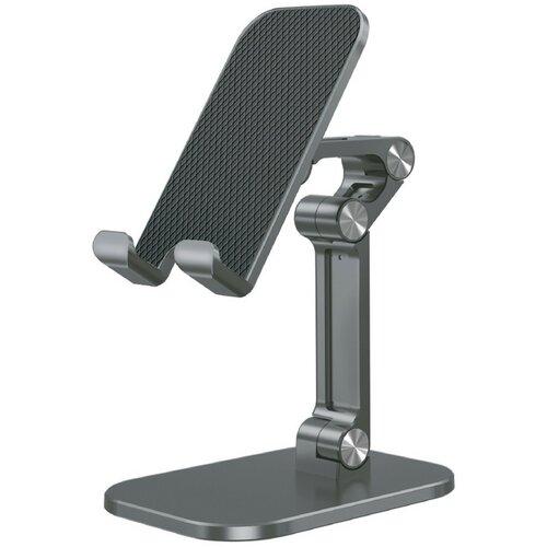 Podstwka TECH-PROTECT Universal Stand