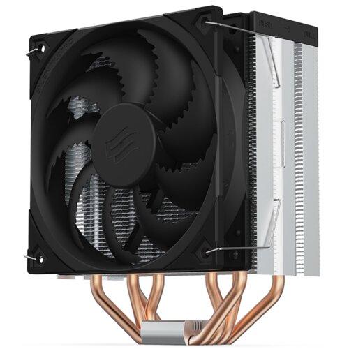 Chłodzenie CPU SILENTIUM PC Fera 5