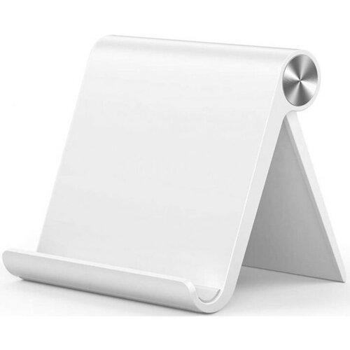 Podstawka TECH-PROTECT Z1 Biały