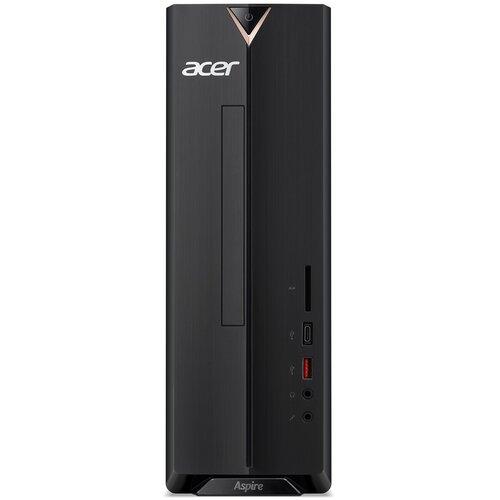 Komputer ACER Aspire XC-1660 i3-10105 4GB SSD 256GB Windows 10 Home