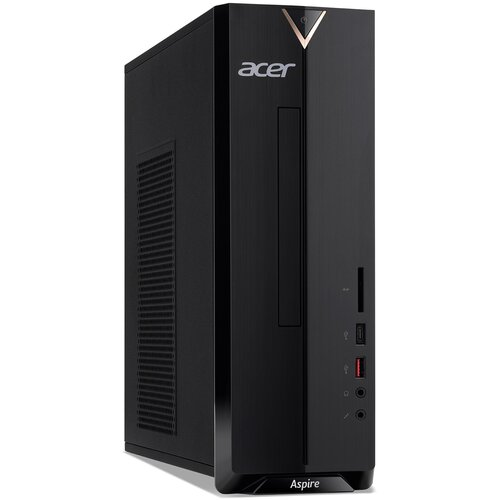 Komputer ACER Aspire XC-1660 i5-11400 8GB SSD 512GB Windows 10 Home