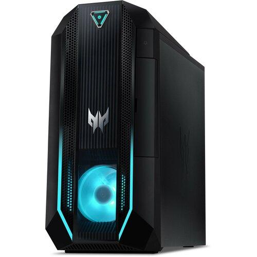 Komputer ACER Predator Orion 3000 i7-11700F 32GB 2 x SSD GeForce RTX3070 Windows 10 Home