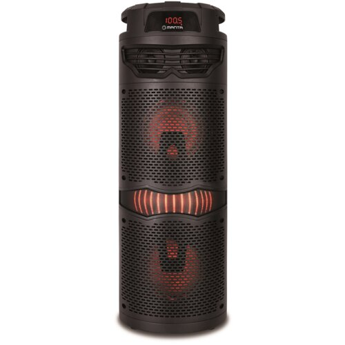 Power audio MANTA SPK5029