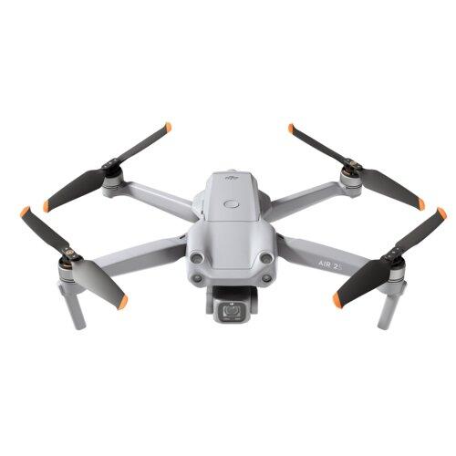Dron DJI Air 2S (Mavic Air 2S)