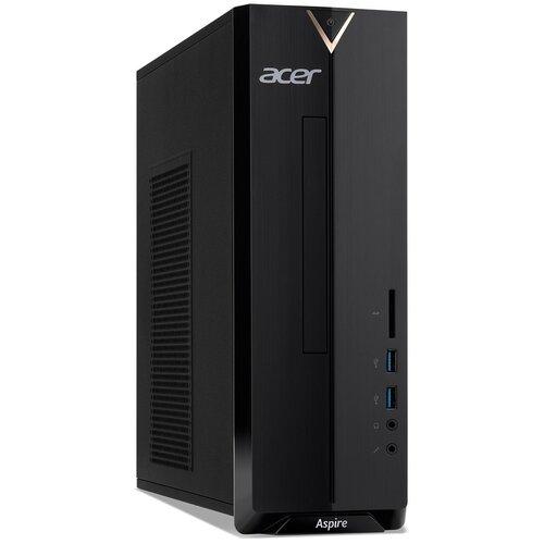 Komputer ACER Aspire XC-340 R3-3250U 8GB SSD 256GB Windows 10 Home