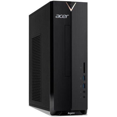 Komputer ACER Aspire XC-340 R3-3250U 8GB SSD 512GB Windows 10 Home