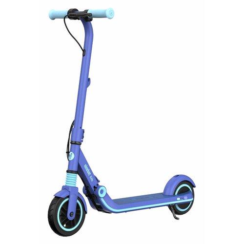 Hulajnoga elektryczna SEGWAY eKickscooter Zing E8 Niebieski
